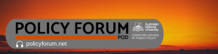 policyforum
