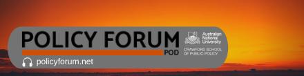policyforum